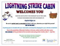 Lightning_Strike_poster_2016