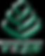 КЕДР лого.png