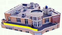 DSC01755 квартира пентхаус в Санкт-Петербурге.jpg