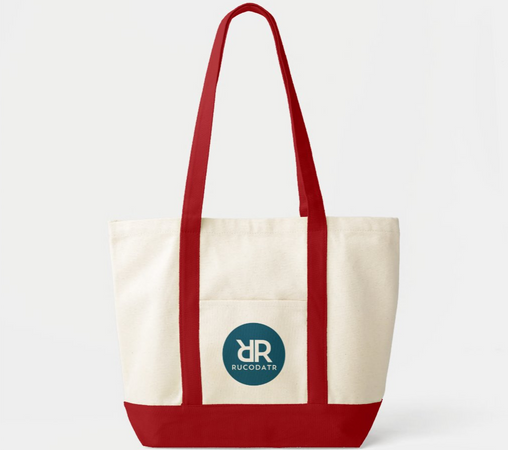 Zazzle Bag Red 7.PNG