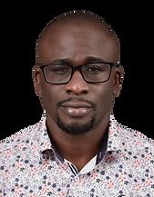 Ouso Kotonya