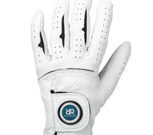 Golf Glove - Male  Right 1.PNG
