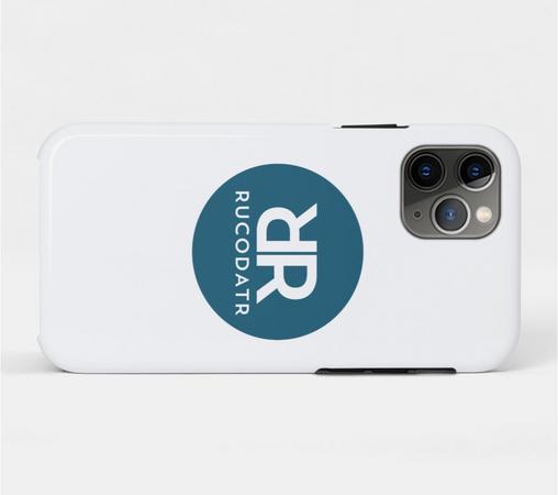 iPhone 11 pro case tough 4.PNG