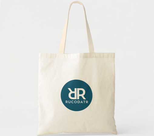 Budget Tote 4.PNG