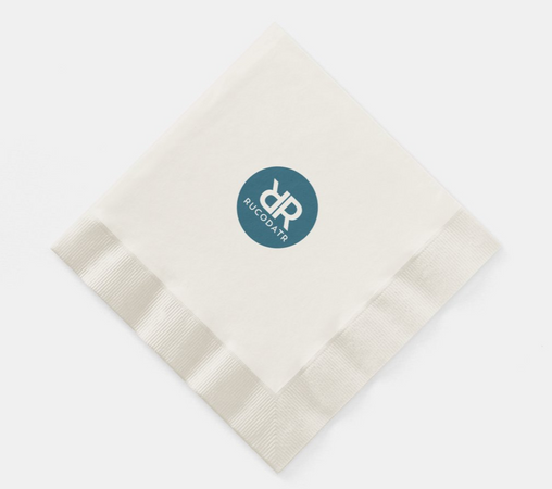 Coined Paper Napkins Eucra 1.PNG