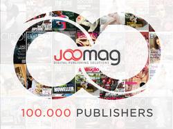 100.000publishers