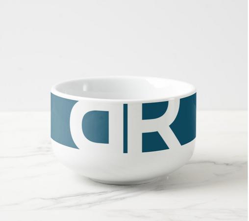 Soup Mug.PNG