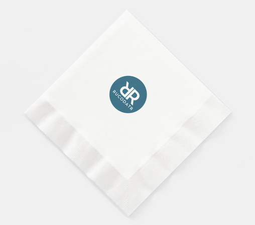 Coined Paper Napkins White 2.PNG