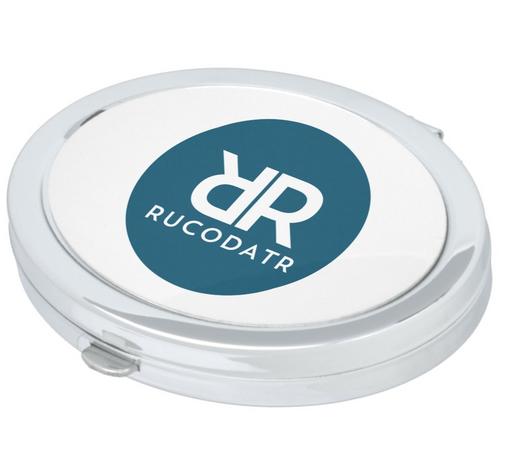 Compact Mirror Oval 1.PNG