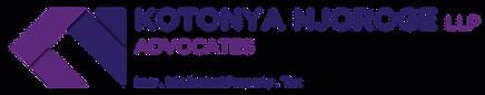 Final-Logo-Kotonya-Njoroge-1-1024x202.pn