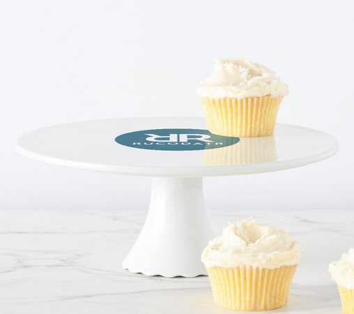Cake Stand 2.PNG