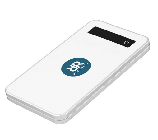 Power Bank 2.PNG