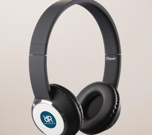 Bluetooth Headphones 1.PNG