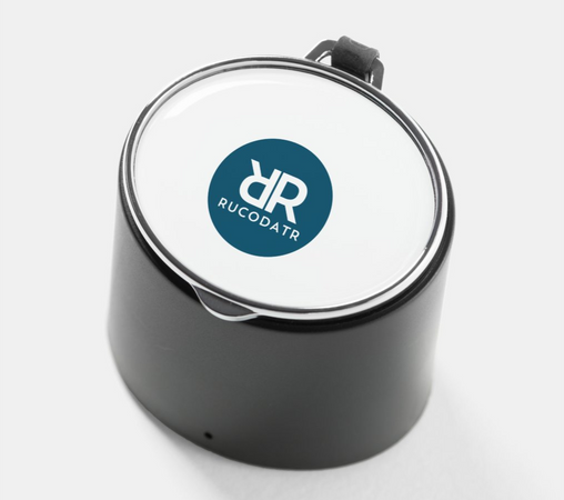 Bluetooth Speakers 1.PNG