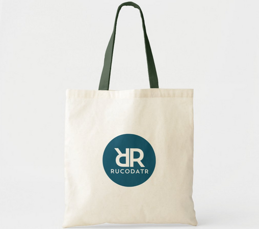 Budget Tote 6.PNG
