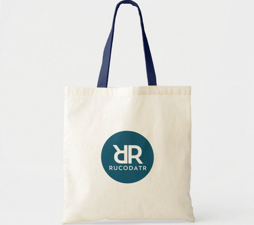 Budget Tote 1.PNG