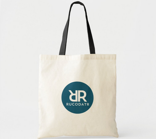 Budget Tote 7.PNG
