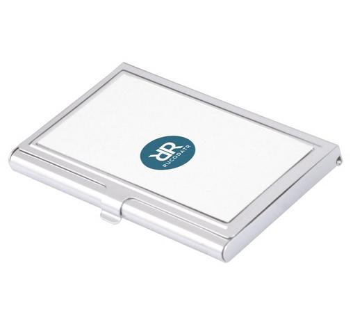Business Card Holder 1.PNG