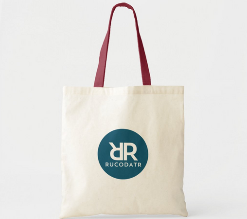 Budget Tote 5.PNG
