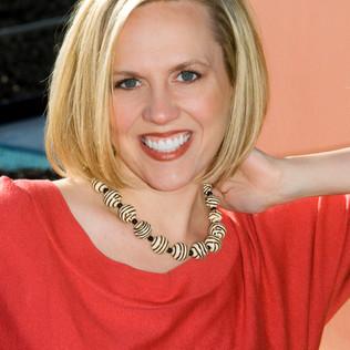 Melissa Phillips: Event Planning Inspirations