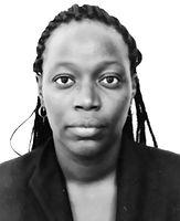Arleen Ogalo
