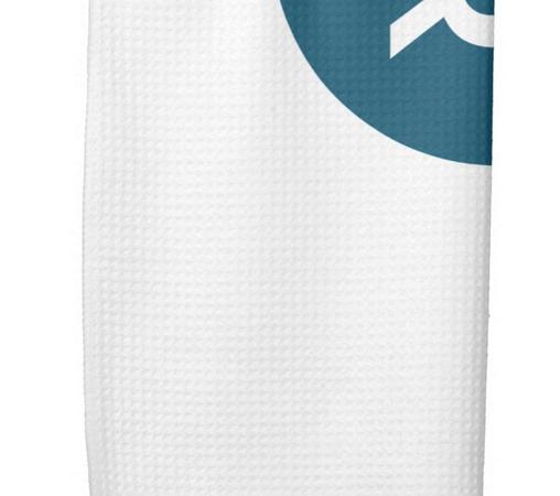 Kitchen Towel 3.PNG