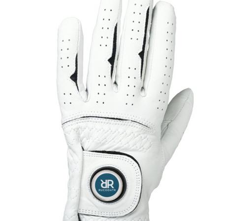 Golf Glove - Female  Left 1.PNG