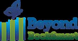 beyond-booksmart-logo.png