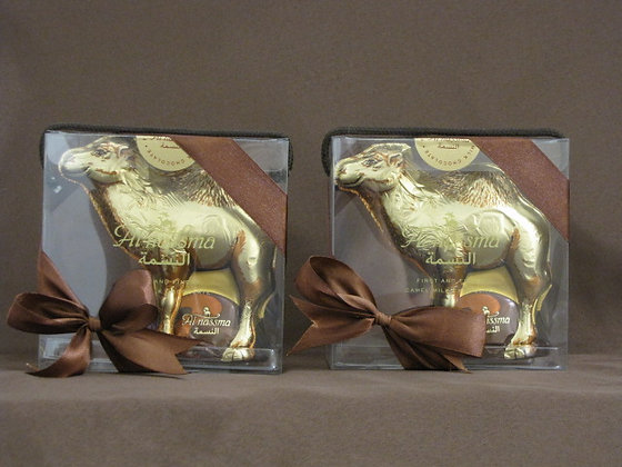 Camel Figures - Small (2x130g)