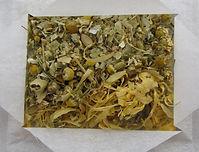 Tea%20Bath%20Soothe%20Away%20Open%20R2_e