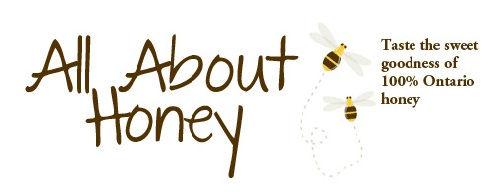 All About Honey Logo.jpg