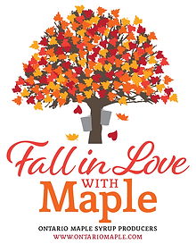 Fall in Love with Maple Cropped.png
