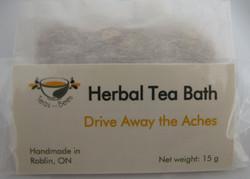 Tea Bath Packaged Drive Away R2_edited
