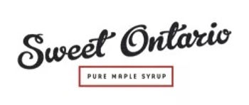Sweet Ontario Symbol.jpg