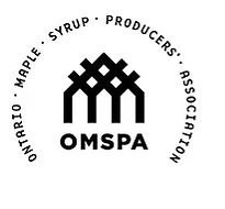 OMSPA_edited.jpg