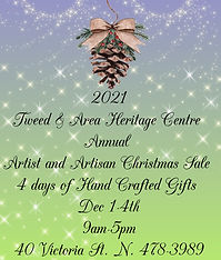 2021 Christmas Poster Heritage Centre - Made with PosterMyWall (1)_edited.jpg