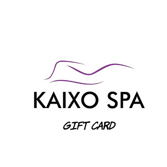GIFT CARD KAIXO SPA.PNG