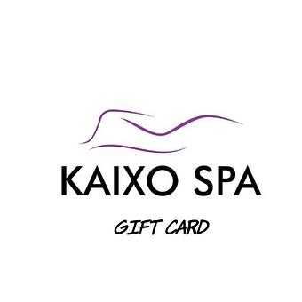GIFT CARD KAIXO SPA.PNG