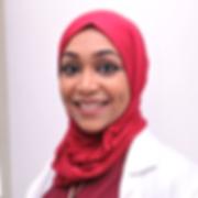 Dr. Sahar photo.png