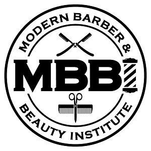 MBBI Round Log.jpg