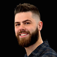 4.0 Cuts Barber Salon