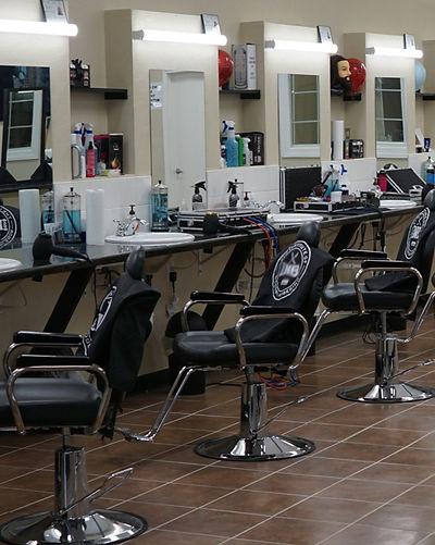 Barber College2.jpg