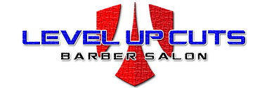 Level Up Cuts Barber Salon
