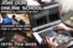 Online School.jpg