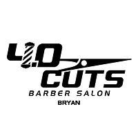 Logo (Bryan).png