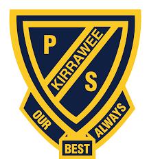 Kirrawee PS.png