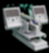 Simulation Rudder Pedals, F-35 Flight Sim Rudder Pedals, Rudder Pedals