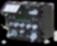 Simulation Grade Cockpit Furnishings UHF Radio