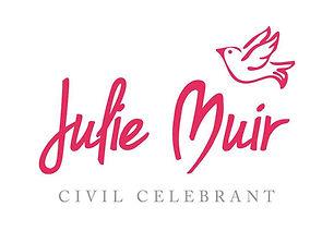 julie-muir-celebrant-logo.jpg