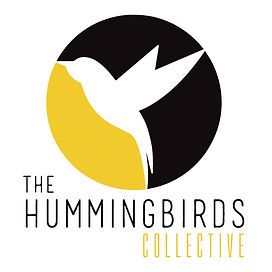 The Hummingbirds Collective logo.jpg
